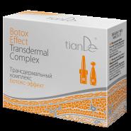 Botox Effect Transdermal Complex