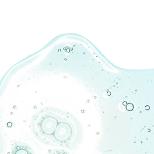 Kompleks nawilżający Hymagic-4D