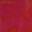 Blyszczyk do ust Sensual - 80141 - tianDe