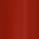 Szminka Vintage Velvet - 80140 - tianDe