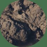 Popiół wulkaniczny