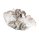 Oxid zinečnatý