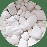 Glinka porcelanowa