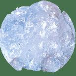 Minerální soli
