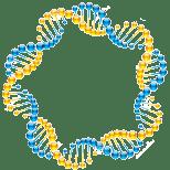 Glykoproteiny