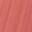Odzywcza plynna pomadka trwale barwiaca usta - 80908 - tianDe