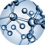Komplex peptidů MATRIXYL® 3000