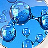Hydratační komplex Pentavin