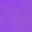 Lakier do paznokci - 80124 - tianDe